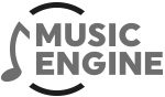 Music Engine