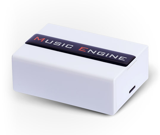 music-engine-streamer